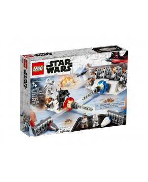 LEGO 75239 Star Wars Atak...