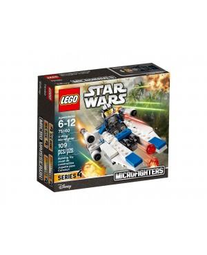 LEGO 75160 Star Wars - U-Wing