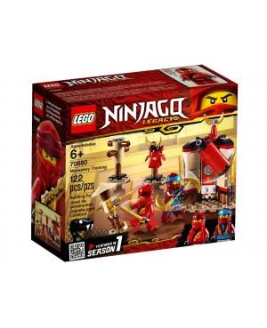 LEGO 70680 Ninjago...