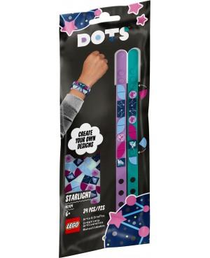 LEGO® 41934 DOTS -...