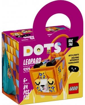 LEGO 41929 DOTS Zawieszka z...