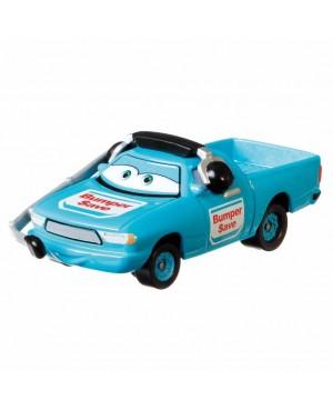 Ben Doordan Autka Cars...