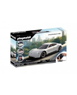 Playmobil 70765 Porsche...