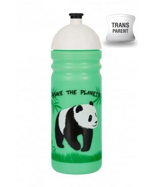 Zdrowy Bidon Panda 0,7L