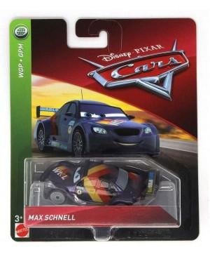Max Schnell Autka Cars...
