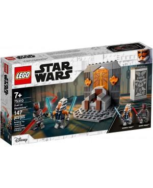 LEGO 75310 Star Wars...