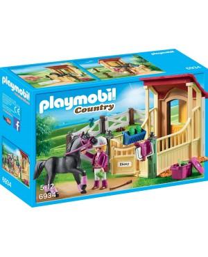 Playmobil 6934 Country Boks...