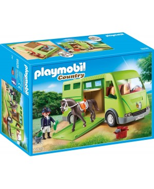 Playmobil 6928 Country...