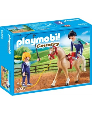 Playmobil 6933 Country...