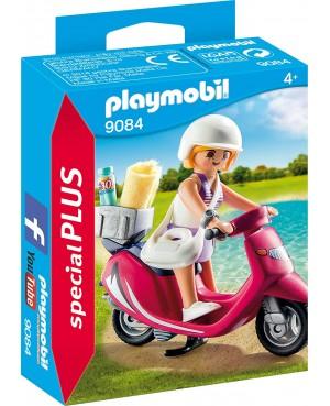 Playmobil 9084 special Plus...