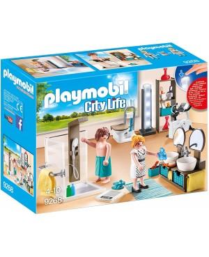 Playmobil 9268 City Life...