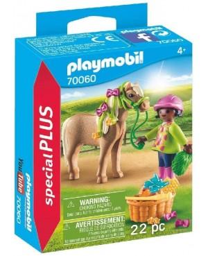 Playmobil 70060 special...