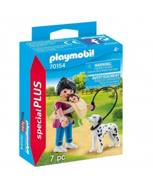 Playmobil 70154 special...