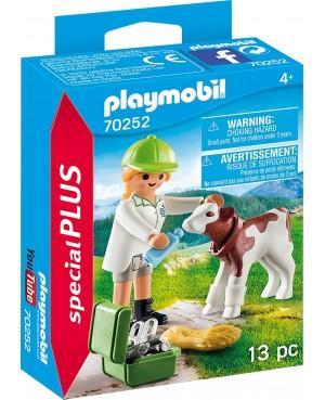 Playmobil 70252 special...