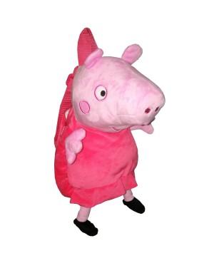 Świnka Peppa Pluszowy...