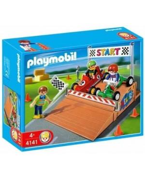 Playmobil 4141 City Life...