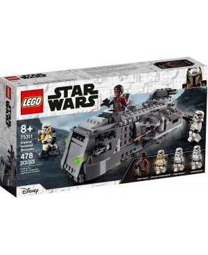 LEGO 75311 Star Wars...
