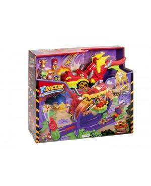 T-Racers Dragon Loop - tor...