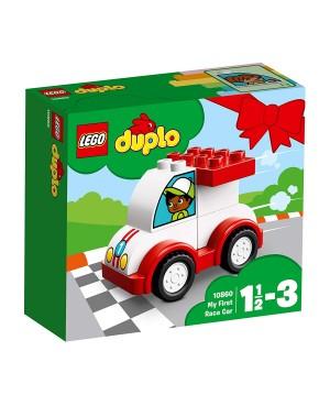 LEGO 10860 DUPLO MOJA...