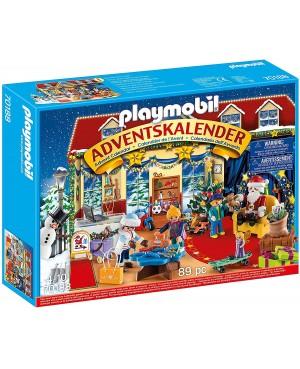 Playmobil 70188 Boże...