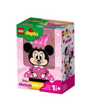 LEGO 10897 DUPLO MOJA...