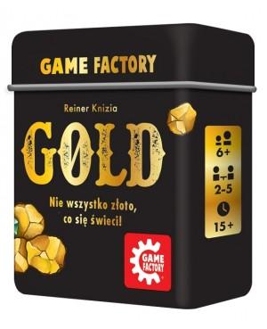 Gold (edycja polska) gra...