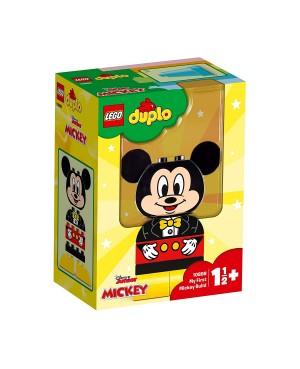 LEGO 10898 DUPLO MOJA...