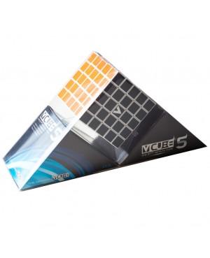 Kostka V-Cube 5 (5x5x5)...
