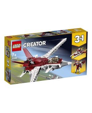 LEGO 31086 CREATOR...