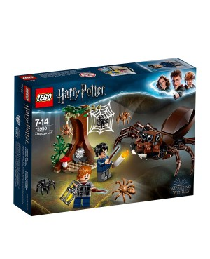LEGO 75950 HARRY POTTER...