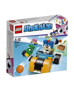 KLOCKI LEGO 41452 UNIKITTY...