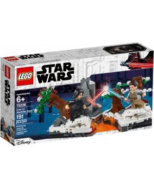 LEGO 75236 STAR WARS...
