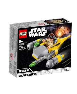 LEGO 75223 STAR WARS...