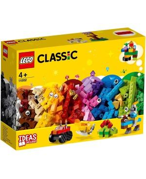 LEGO 11002 CLASSIC...