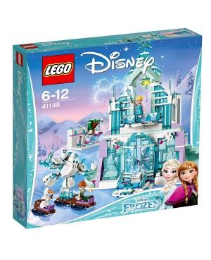LEGO 41148 DISNEY MAGICZNY...