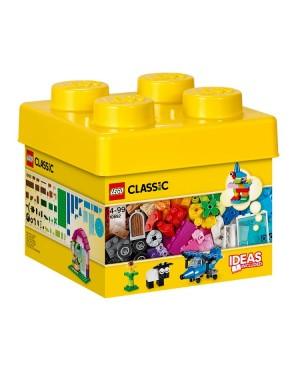 LEGO 10692 CLASSIC...