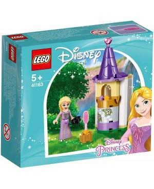 LEGO 41163 DISNEY WIEŻYCZKA...