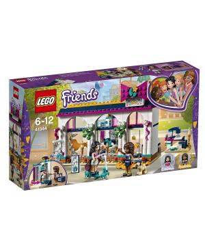 LEGO 41344 FRIENDS SKLEP Z...