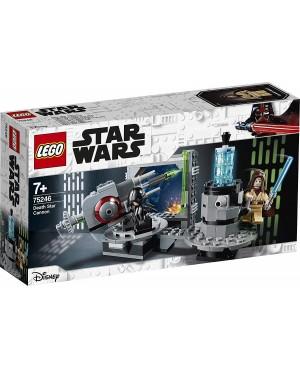 LEGO 75246 STAR WARS DZIAŁO...