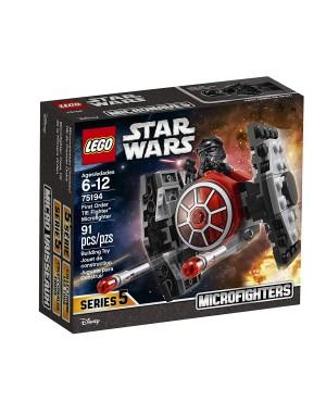 LEGO 75194 STAR WARS...