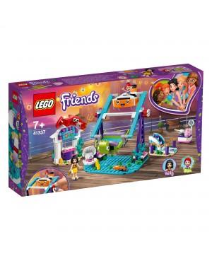 LEGO 41337 FRIENDS PODWODNA...