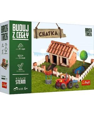 Brick Trick 60874 Buduj z...