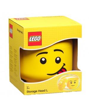 POJEMNIK NA KLOCKI LEGO...