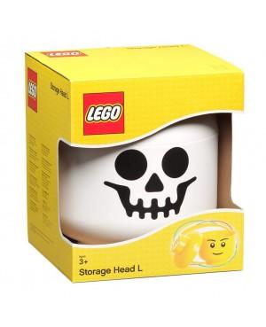 POJEMNIK NA KLOCKI LEGO®...