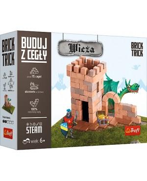 Brick Trick 60868 BUDUJ Z...