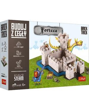 Brick Trick 60877 BUDUJ Z...