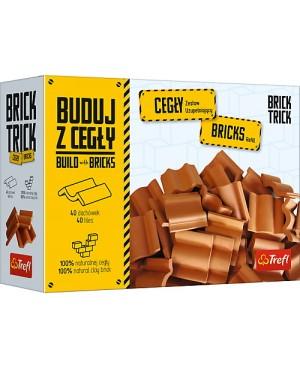 Brick Trick 61036 BUDUJ Z...