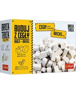 Brick Trick 61152 BUDUJ Z...
