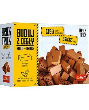 Brick Trick 61034 BUDUJ Z...
