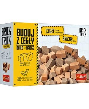 Brick Trick 61153 BUDUJ Z...